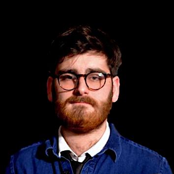 Alexandre Perez