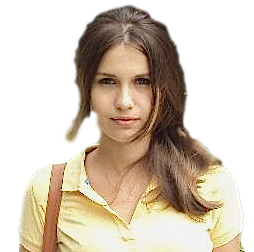Catalina Albeanu