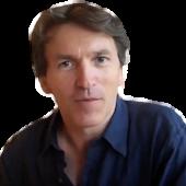 Pierre Boucaud