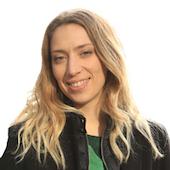 Ségolène Malterre