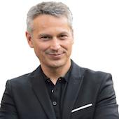 Christophe Tartavez
