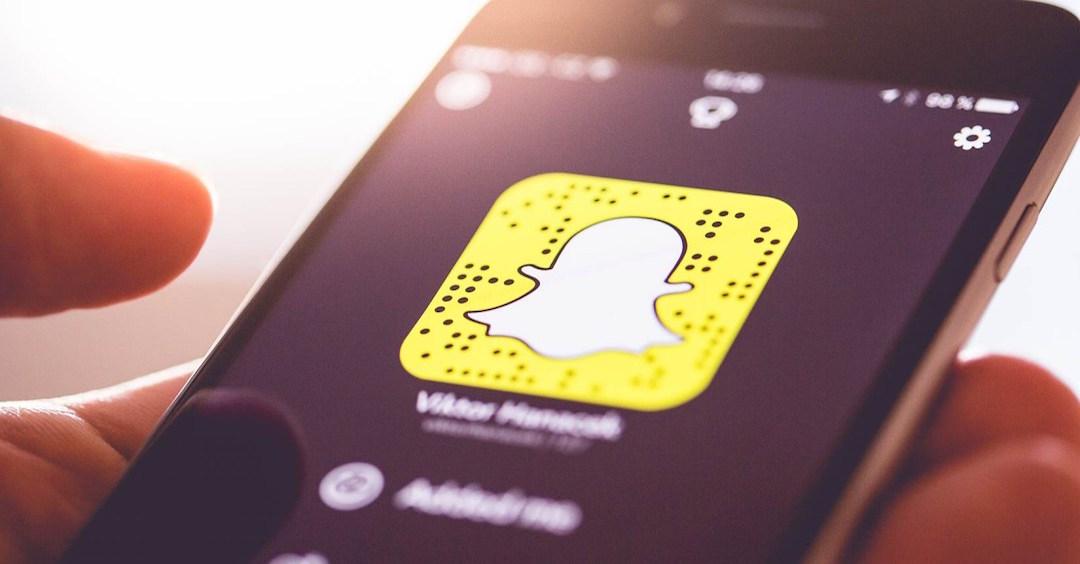 Snapchat, Instagram, Messenger... : informer et communiquer en stories