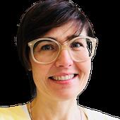 Valérie Lemineur