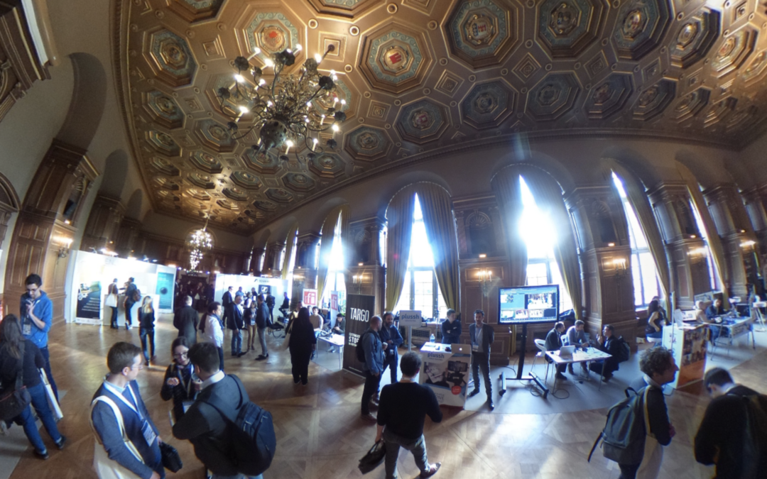 La réalité virtuelle a-t-elle encore un avenir dans le journalisme ?
