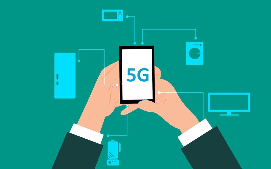 L'article à lire pour tout comprendre sur la 5G